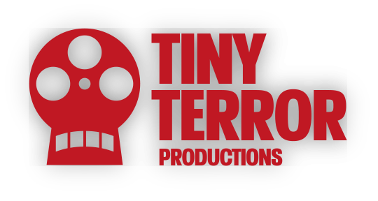 Tiny Terror Productions